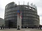 PE A APROBAT ÎNCHEIEREA ACORDULUI DINTRE UE ŞI RM PRIVIND FACILITAREA ELIBERĂRII VIZELOR