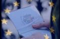 CIRCA 36 DE MII DE MOLDOVENI AU MERS FĂRĂ VIZĂ ÎN UE