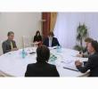 BANCA EUROPEANĂ DE INVESTIŢII VA SUSŢINE PRODUCĂTORII MOLDOVENI