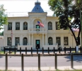 AMBASADA AMERICANĂ OFERĂ GRANTURI DE STUDIU ŞI CERCETARE ÎN STATELE UNITE