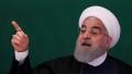 Rouhani: Iranul trebuie sa se impotriveasca sanctiunilor americane si sa isi exporte propriul petrol