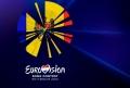 NATALIA GORDIENKO VA REPREZENTA MOLDOVA LA EUROVISION 2020