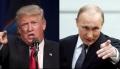 """COMENTIND RELATIILE SUA-RUSIA, TRUMP A VORBIT DESPRE UN """"HOLOCAUST NUCLEAR"""""""