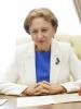 PRESEDINTELE PARLAMENTULUI ZINAIDA GRECEANII EFECTUEAZA O VIZITA DE LUCRU IN FEDERATIA RUSA