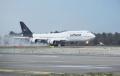 """Corectitudinea Politica: Lufthansa renunta la formula """"Doamnelor si domnilor, bine ati venit la bord"""""""