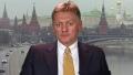 Administratia Putin este multumita de reducerea efectivelor militare americane din Germania