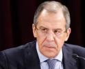 MINISTRUL RUS DE EXTERNE CERE COMUNITĂŢII INTERNAŢIONALE SĂ SE DECIDĂ DE PARTEA CUI ESTE