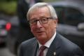 Juncker il acuza pe Viktor Orban ca desfasoara campanii de dezinformare