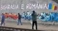 DACA TOT ADMITEM CA MOLDOVA A ESUAT CA STAT…