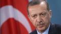 Erdogan acuza SUA ca sanctiunile sunt un atac asupra suveranitatii Turciei