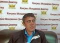 POLIŢA CDM A SALVAT MIGRANTUL DIN MOLDOVA