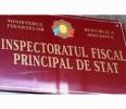 SERVICIUL FISCAL A SIMPLIFICAT PROCEDURA DE ELIBERARE A FACTURILOR FISCALE