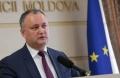 Discursul Presedintelui Igor Dodon la Forumul Economic International din Sankt Petersburg
