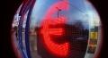 EURO, PRABUSIRE TOTALA: CE SE INTIMPLA PE PIATA VALUTARA DIN MOLDOVA