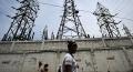 In toata Venezuela, a avut loc restabilirea curentului electric