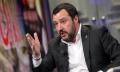 Matteo Salvini este pregatit sa lucreze cu Steve Bannon pentru a salva Europa