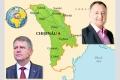 BASARABIA NU E ROMANIA. BASARABIA ESTE MOLDOVA