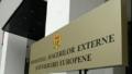 MAEIE a făcut unele precizări în legătură cu automobilele înregistrate pe numele Ambasadei R. Moldova în Rusia