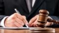 COMISIA JURIDICA SUSTINE MAJORAREA VIRSTEI DE PENSIONARE PENTRU JUDECATORI
