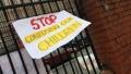Agresivitatea criminala a Corectitudinii Politice: In Marea Britanie, cu ordin de la autoritati, scolile trebuie sa-i invete pe elevi despre cuplurile de acelasi sex