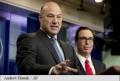 Statele Unite exclud relaxarea sanctiunilor impuse Rusiei