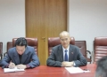 AUTORITATILE DE LA BEIJING S-AU DECLARAT INTERESATE DE REALIZAREA UNOR PROIECTE INVESTITIONALE DE ANVERGURA IN R. MOLDOVA