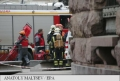 UNUL DIN RANITII IN ATENTATUL DE LA METROUL DIN SANKT PETERSBURG A DECEDAT; BILANTUL VICTIMELOR A AJUNS LA 15