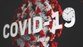Cit de mult a schimbat COVID-19 lumea in 2020