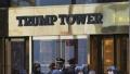 """New Yorkul ii pregateste o lovitura grea lui Trump: Adresa Trump Tower ar putea deveni """"725 avenue Obama"""""""