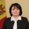 Despre atacurile miselesti și grosolane la adresa Vioricai Dumbraveanu