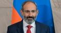 MESAJ DE FELICITARE ADRESAT PRIMULUI MINISTRU AL REPUBLICII ARMENIA