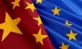 Investitiile chineze in Europa se diminueaza semnificativ