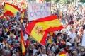 CONTROLUL DIRECT AL MADRIDULUI ASUPRA CATALONIEI, TESTAT LUNI, ODATA CU RELUAREA LUCRULUI