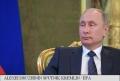 RUSIA A PRELUNGIT CONTRA-SANCTIUNILE IMPOTRIVA UE