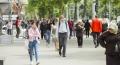 ANUNT IMPORTAT DE LA SERVICIUL HIDROMETEOROLOGIC: IATA CE SE INTIMPLA ASTAZI