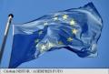 Comisia Europeana a aprobat sumarele proiectelor mari de infrastructura, finantate în cadrul PO Romania - Republica Moldova 2014-2020