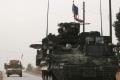 Turcia critica vehement punerea in functiune a unor posturi de observatie ale SUA din Nordul Siriei