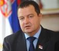 RUSIA ACORDĂ SERBIEI UN ÎMPRUMUT DE 500 DE MILIOANE DE DOLARI
