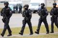 REALITATEA INTERNATIONALA PE SCURT (16 octombrie)