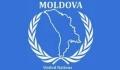 PREŞEDINTELE PARLAMENTULUI A AVUT O ÎNTREVEDERE CU COORDONATORUL ONU ÎN R. MOLDOVA