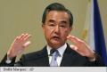 """Sanctiuni ONU: China cere Coreii de Nord sa ia o decizie """"inteligenta"""" si cheama la reluarea negocierilor"""
