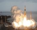 RACHETA JAPONEZĂ H-2B A FOST LANSATĂ CU SUCCES SPRE ISS