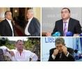 CEA MAI DURĂ BĂTĂLIE DIN ISTORIE PENTRU MOLDOVA
