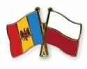 OAMENII DE AFACERI POLONEZI VOR FI ÎNCURAJAŢI SĂ INVESTEASCĂ ÎN R. MOLDOVA