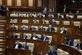 SOCIALISTII AU SOLICITAT AUDIERI PARLAMENTARE CU PRIVIRE LA CAZURILE DE DEPORTARI ILEGALE A CETATENILOR RUSI DIN MOLDOVA