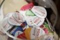 IN MOLDOVA SE ATESTA O MINIMIZARE A CONSECINTELOR HIV/SIDA
