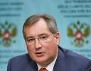 """""""UN ACORD R. MOLDOVA - UE AR PUTEA DUCE LA DEZGHEŢAREA CONFLICTULUI TRANSNISTREAN"""""""