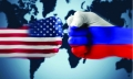 Noile sanctiuni americane impotriva Rusiei au intrat in vigoare