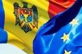 LA BRUXELLES S-AU DESFĂŞURAT REUNIUNILE COMITETULUI MIXT UE-R. MOLDOVA PRIVIND READMISIA ŞI FACILITAREA REGIMULUI DE VIZE