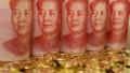 """Liderul chinez da semnalul pentru """"redistribuirea avutiei"""": miliardarii se intrec in donatii generoase, ca sa-i faca pe plac"""